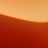 Orange (EBB)