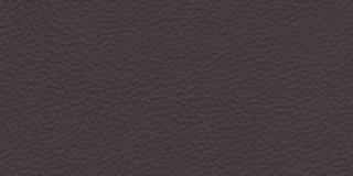 Plum premium Nappa oda, monoformos sėdynės, 4 krypčių kūno atramos