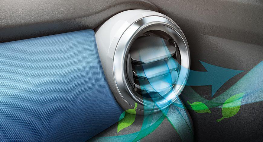 Nissan aukščiausios kokybės nissan filtras ivuana